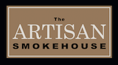 artisan_smokehouse_logo_wide