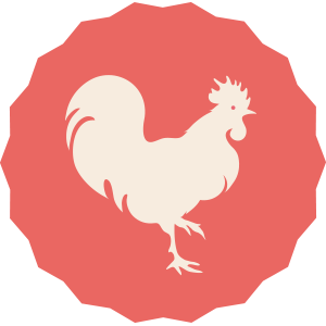 farmcafe-logo-chicken