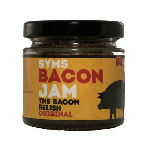 product bacon relish original