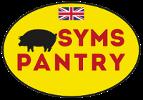 Syms Pantry